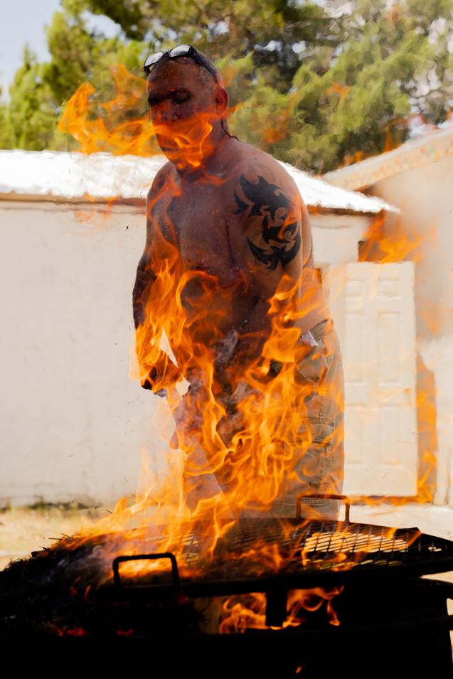 Cruces_Bobby_Fire-3.JPG