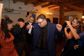 Deming Wedding-4.jpg