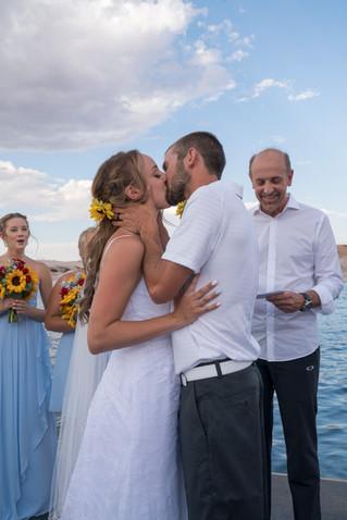 Inman Wedding-152.jpg