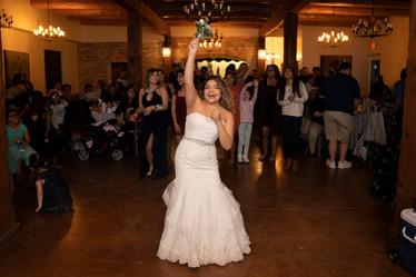 Deming Wedding-5.jpg