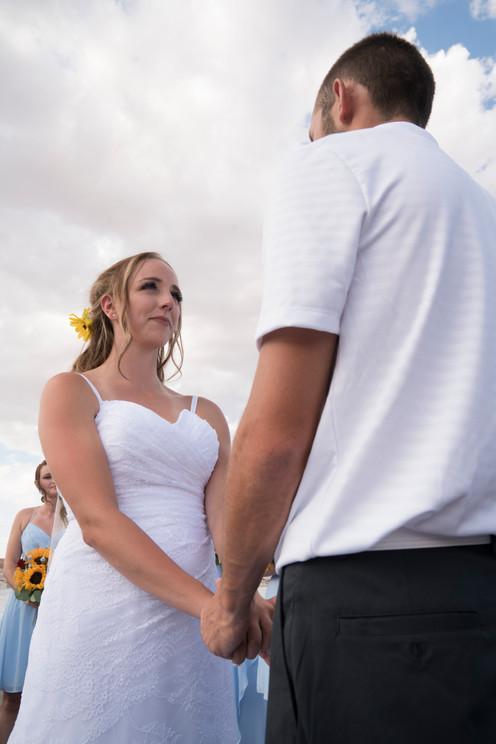 Inman Wedding-146.jpg