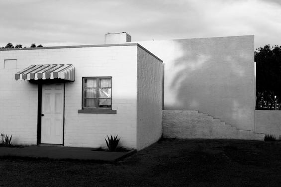 Phoenix-2-4.jpg