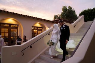 Salwa's Wedding-95.jpg