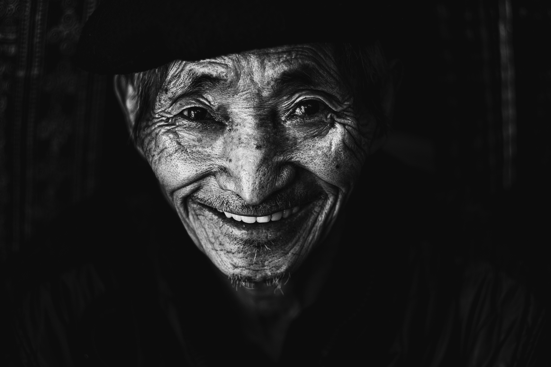 Vietnamese tailor