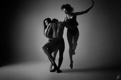 Dance Project - Uk