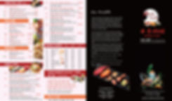 Oishi Sushi Take-out  Menu2018-1.jpg