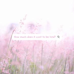 Chapter 26 - Mental Health & Kindness