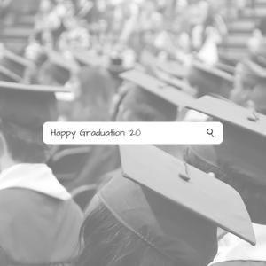 Chapter 39 - 2020 Graduation Q3-Q4 Review