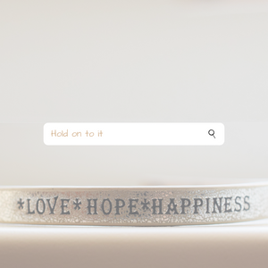 Chapter 11 - Hope