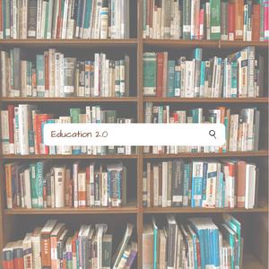 Chapter 5 - American University of Sharjah