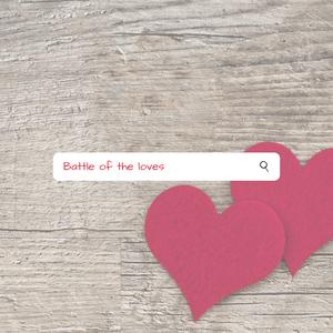 Chapter 44 - Self-Love Battle