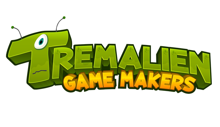 TremalienName.png