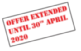 Janome-AT2000D-Customer-Offer.png