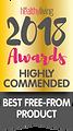 Helath-Living-Awards-Logo.png
