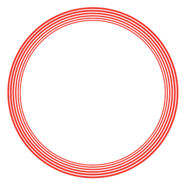Red-Circle-1.png