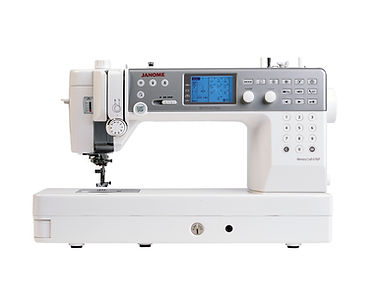MC6700-Front-Gallery-Image.jpg