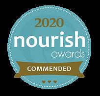 Nourish-Award-2020.png
