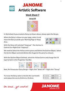 Janome-Artistic-Work-sheet-7.jpg