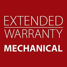 Mechanical-EW.png