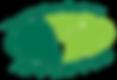 Vegetarian Society Logo