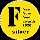 FFFA Silver 2020.png