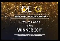 IDE-Award.png