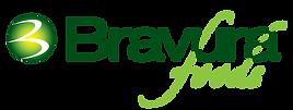 Bravura-Foods-Logo