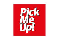 pick-me-up.jpg