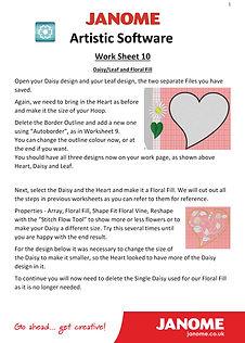 Janome-Artistic-Work-Sheet-10.jpg