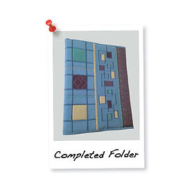 Urban-Folder-Project.jpg