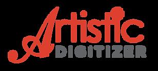 Artistic-Logo.png