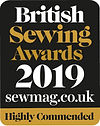 Sew Award HIghly Commended.jpg