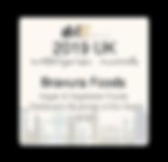 May19154-UK-Enterprise-Awards-2019-Squar