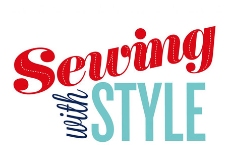 Our Sewing with Style offers return this Spring with a dazzling combo offer!