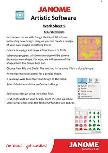 Janome-Artistic-Work-Sheet-5.jpg