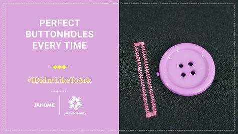 12-Perfect-Buttonholes.jpg