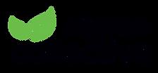 VC-Logo-colour.png