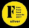 FFFA-Silver-17.png