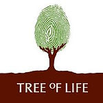 Tree of Life Magazine