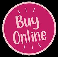 buy-vegan-sweets-online.png