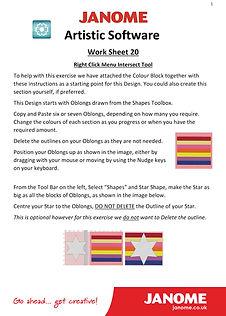 Janome-Artistic-Work-Sheet-20-1-2.jpg