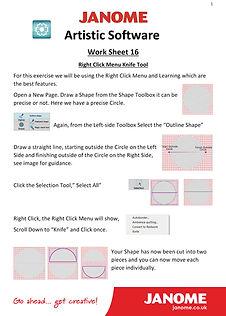 Janome-Artistic-Work-Sheet-16.jpg