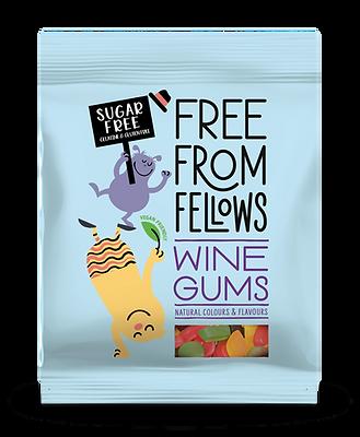 vegan-wine-gums.png