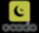 Ocado-Logo.png