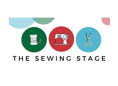 Janome at The Sewing Stage