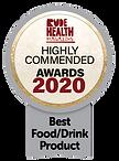 Rude-Health-Award.png