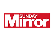 sunday-mirror.png
