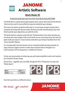 Work-Sheet-35-Embellish-Designs-1.jpg
