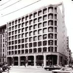 Head Office Tokyo