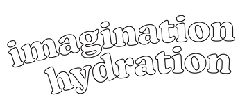 Imagination-Hydration.png